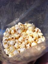 little kernels oflove